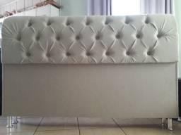 Cabeceira para cama