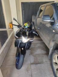 Suzuki bking 1340cc