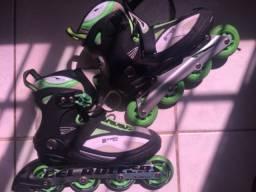 Roller B Xtreme