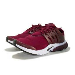 Tênis Nike Air Presto!!!
