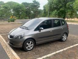 Honda FIT LXL 1.4 2004/2004