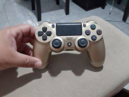 Controle Play 4