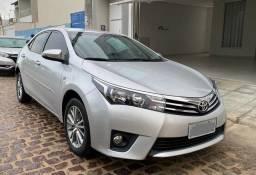 Toyota Corolla XEi 2015 EXTRA!