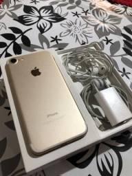 Iphone 7 até 12x