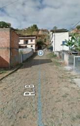 Casa em Caratinga, bairro Anápolis