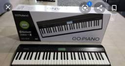 Roland Go Piano V/T