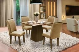 Mesa de jantar , mesa de jantar, mesa de jantar
