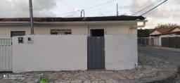KiTNet em ótima localização no bairro de Mangabeira