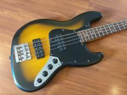 Fender Jazz Bass Modern Player