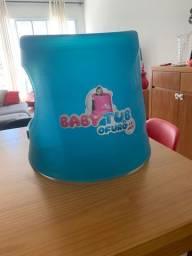 Baby Tub Ofuro - 1 a 6 anos