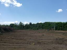 Vendo terreno em Iranduba medindo 25x45