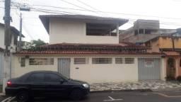 Casa Duplex 4 Qtos (suite) na Gloria - Absoluta Imoveis aluga comercial ou residencial