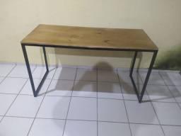Escrivaninha mesa escritório