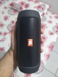 Caixa de som JBL Charge - Zera