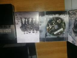 Box dvd Band of Brothers
