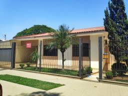Casa em Iguatemi - Maringá