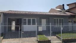 Vendo Casa Jardim Anchieta - Florianópolis