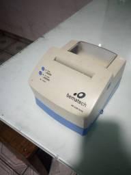 Impressora Bemetech Termica Mp-2100 Ht-fi