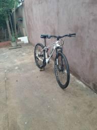 Bike Ksw Xlt