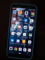 Xiaomi REDMI 7e MI A2 (LEIA O ANÚNCIO)