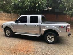Ranger 3.0 xlt 4x4 cd diesel 11/11