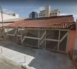 Casa prox a T9 (pro braziliam)