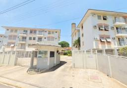 Apto. c/ 76,04 m² - Edifício Granville - Av. João Cernarch - Birigui/SP