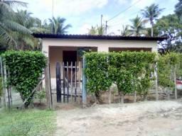 Vende-se casa em BONANÇA