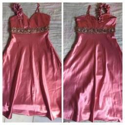 Vendo 3 vestidos no preço de um