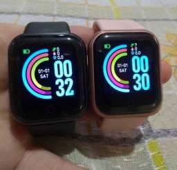Relógio watch inteligente