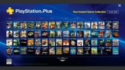 Jogos pkg PS4 hen mira 6.72 entrega gratuita em toda baixada