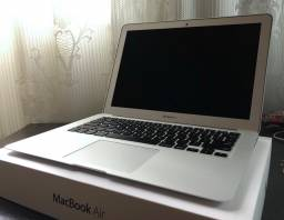 MacBook Air - 13,3 polegadas