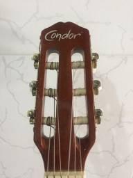 Violão Condor!