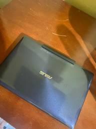 Ultrabook azus