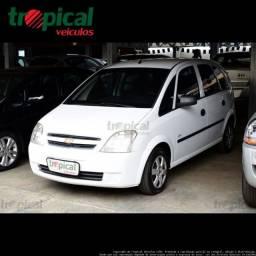 Chevrolet / GM Meriva Joy 1.4