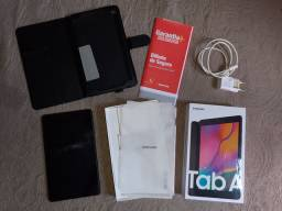 Tablet Tab A 2019 - T290