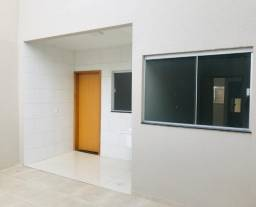Apartamento de 2 Quartos com 1 Suíte, à 300 metros da Av. Brasil Sul