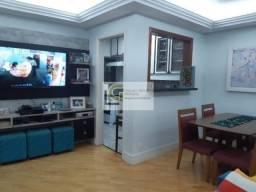 CR| Apartamento com 3 Dormitórios no Jardim da Indústrias a venda