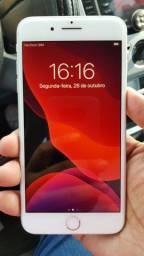 Iphone 8PLUS 64GB COMPLETO