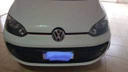 VW/UP MOVE TSI TOTAL FLEX