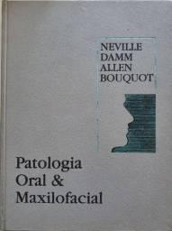 Livro Patologia Oral & Maxilofacial