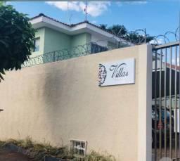 Apartamento com 2 dorms, Maria Marconato, Jaboticabal - R$ 198 mil, Cod: 165