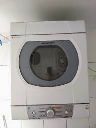 Secadora Brastemp Suspensa 10 Kg - Modelo BSI10AB - 220V