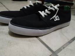 Tênis DC Shoes número 40