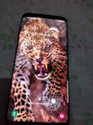 Galaxy S8 64g (Leia)