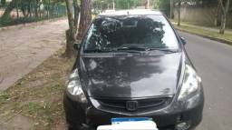 Honda Fit Lx.