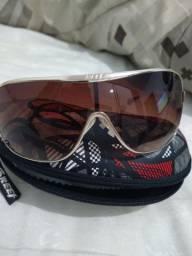 Óculos REEF original