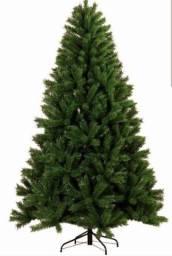 Árvore de Natal 1,80