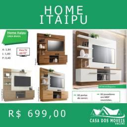 Home home home painel painel painel painel 78g