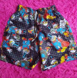 Short na exclusivaOutlet